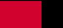 Francotyp-Postalia Logo
