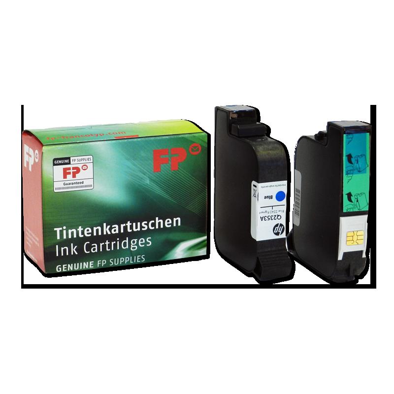 PostBase cartucce 10 ml e 42 ml