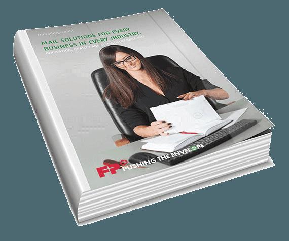 Brochure FP Corporate