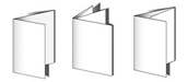 Simboli pieghe FPI 600
