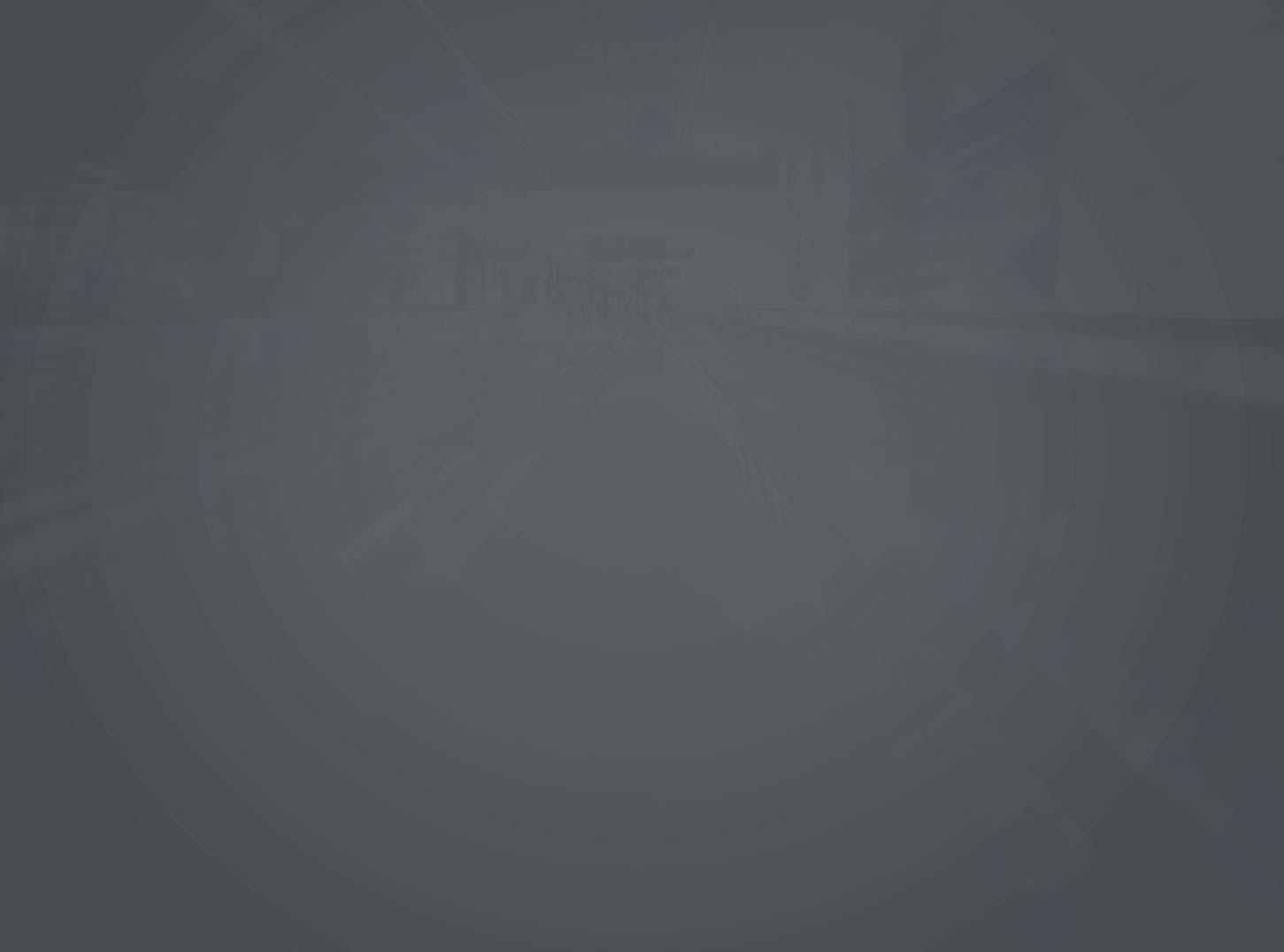 Francotyp-Postalia sfondo grey