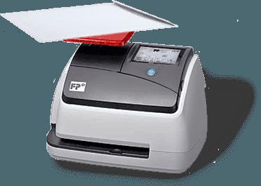 PostBase Mini con lettera